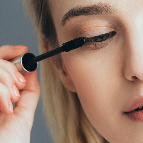 best affordable celebrity mascara