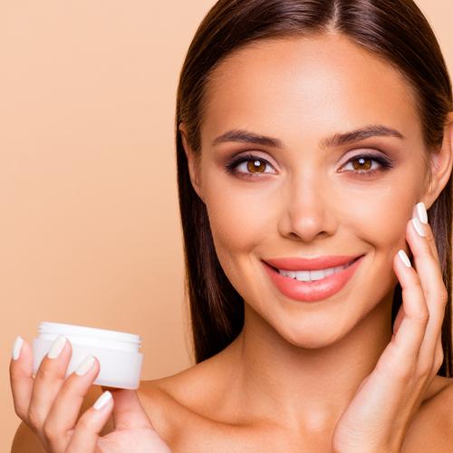 best moisturizer to get rid of dark spots