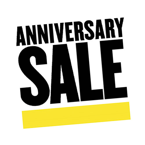 0d0f0e1c1e2 Be The First To See The Best Deals From The Nordstrom Anniversary Sale 2019!