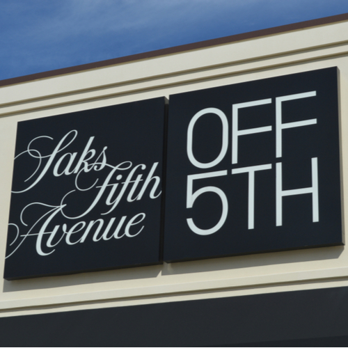 $10 Deals? Yes, Please! Saks Off Fifth 4th Of July Sale 2019 Is Almost Here.