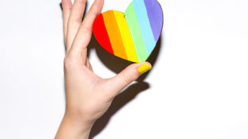 26 Brands That Are Celebrating Pride Month By Giving Back