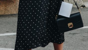 Every Woman Should Own This $29 Summer Dress--It's So Pretty And Flattering, Too
