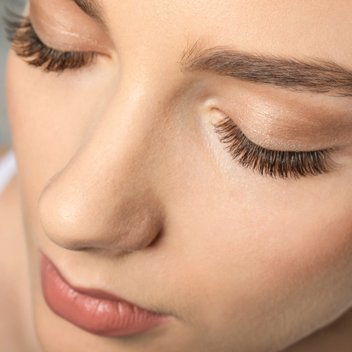best lash serum for thickening lashes
