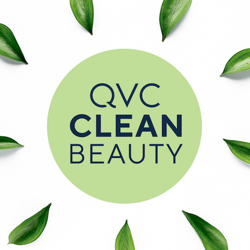 QVC + HSN Just Made Shopping For Clean Beauty A Whole Lot