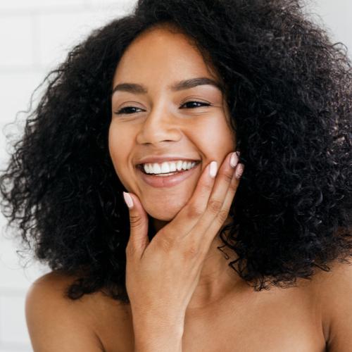 best antioxidant serum for aging skin