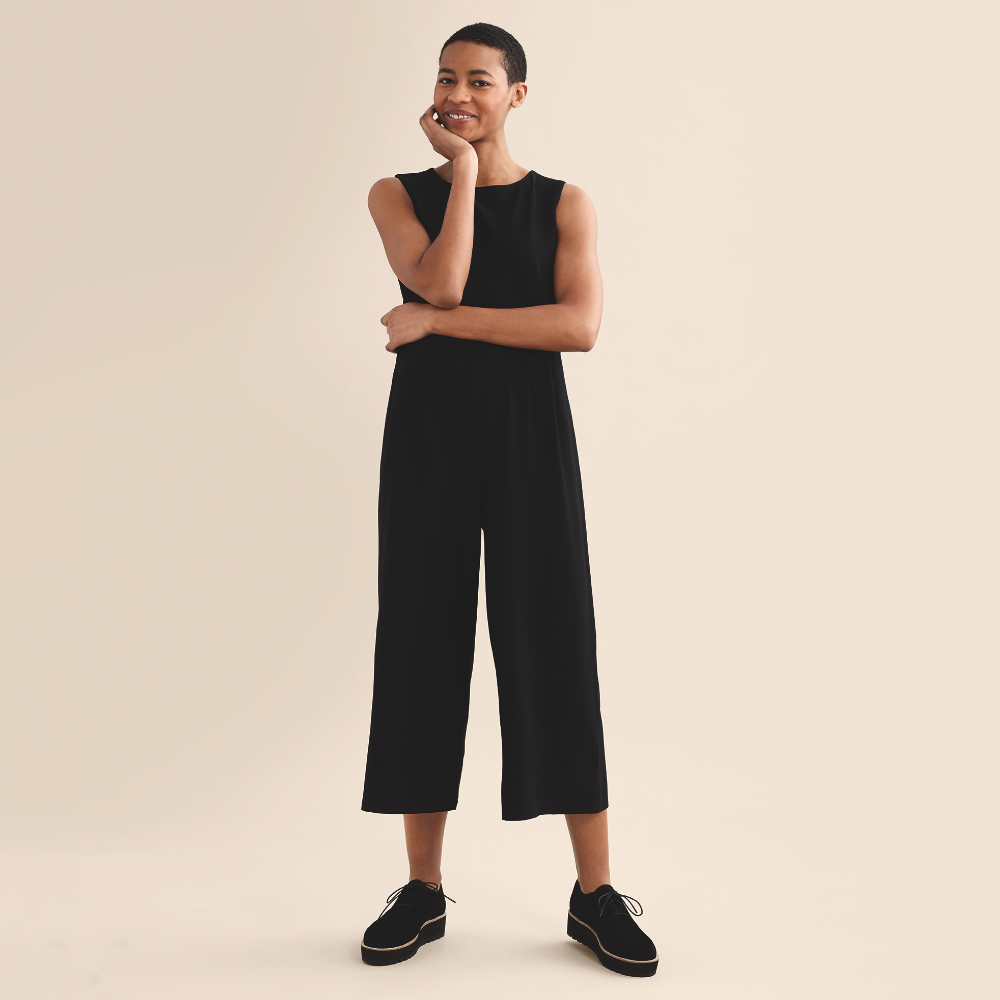 Take $25 Off *Everything* At EILEEN FISHER For A Limited Time Only