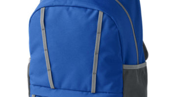 Lands' End Just Dropped The Biggest Backpack Sale Of The Year