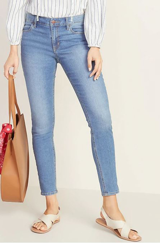 old navy jeans sale labor day