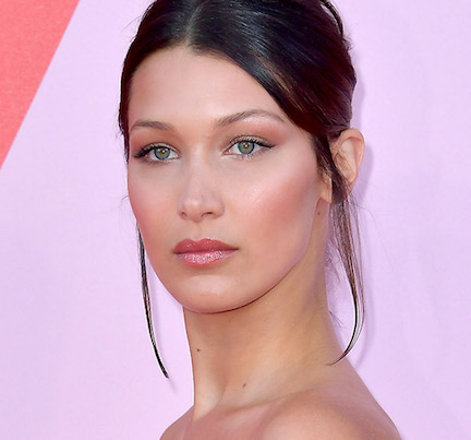 Bella Hadid Looks SO Different Now—It's Scary!