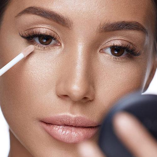 We Found The World's Best Under-Eye Concealer At Target
