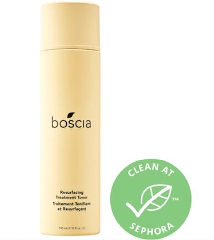 best toner for aging skin
