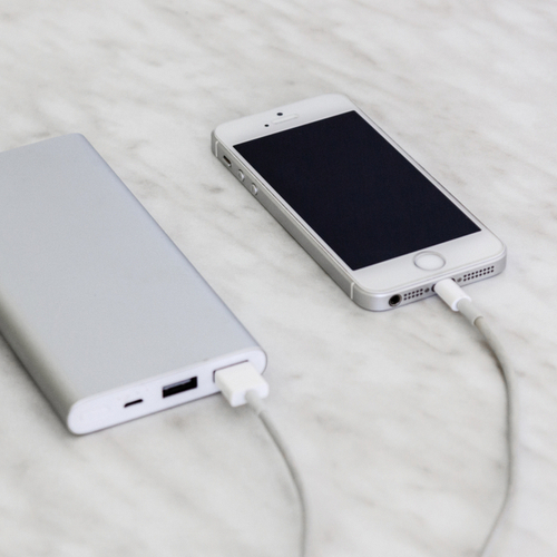 The One Charging Mistake Every iPhone User Should Stop Making, According To A Tech Expert