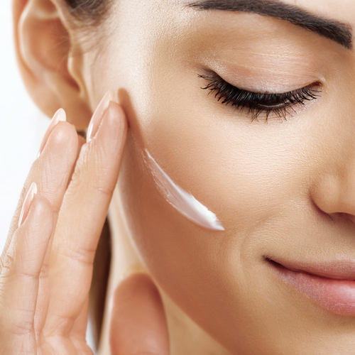 best anti-aging moisturizer for oily skin