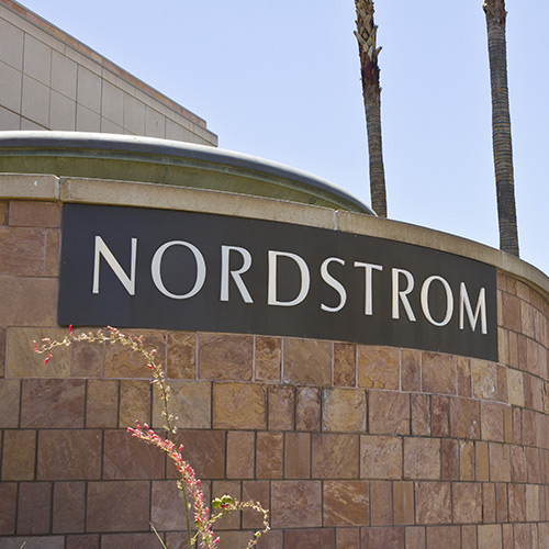 You'll Find The Most Flattering Dresses Under $100 At Nordstrom's Summer Sale 2019
