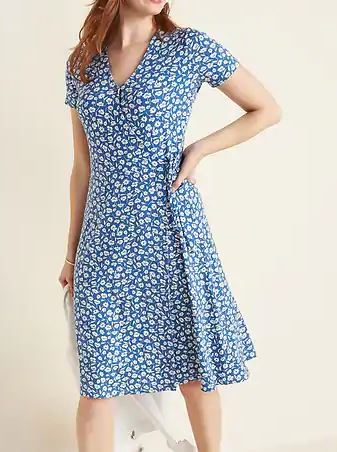 old navy labor day sale dress