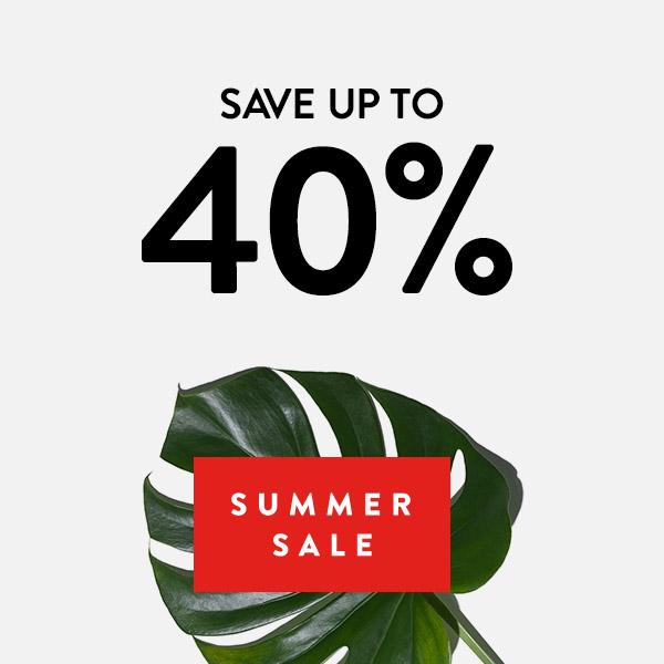 nordstrom summer sale labor day 2019