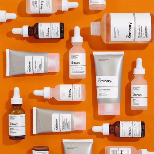 The Ordinary Is Now Available at Ulta Beauty — And Everything Is Under $15!