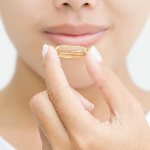 best collagen supplement for aging skin