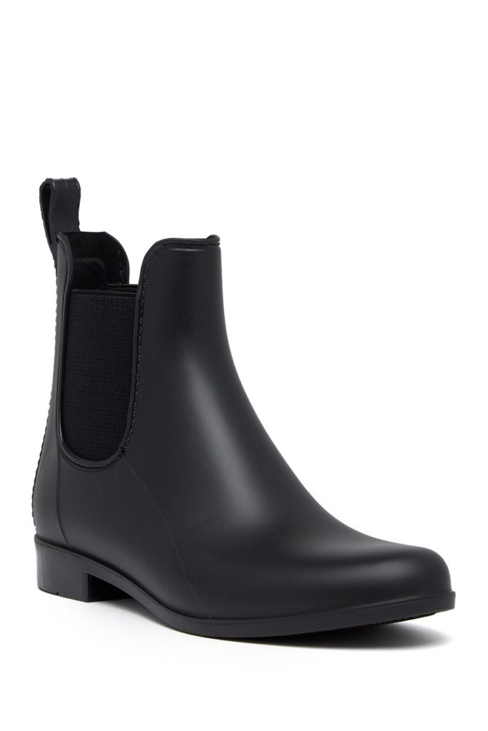 chelsea rain boots sale norstrom rack clear the rack