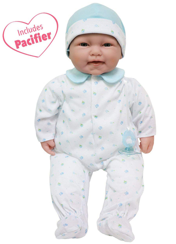 baby doll prince archie halloween costume