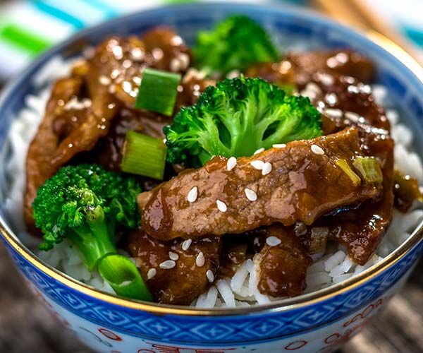 4 High-Protein Calorie-Burning Crockpot Recipes You Should Make This Week To Kick-Start Fat Loss
