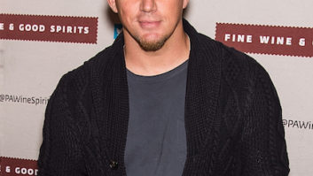 Channing Tatum Just Made The Saddest Announcement EVER!