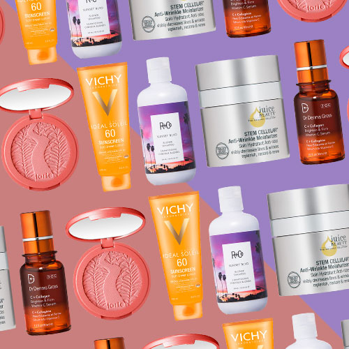 They're Practically Giving Beauty Products Away At Dermstore's Anniversary Sale