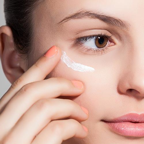 best under-eye cream with retinol