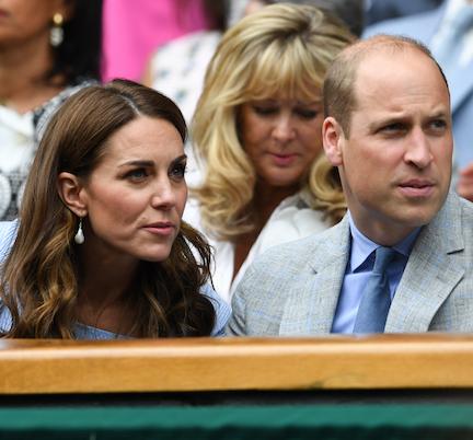 Princess Charlotte to start school in September UK News