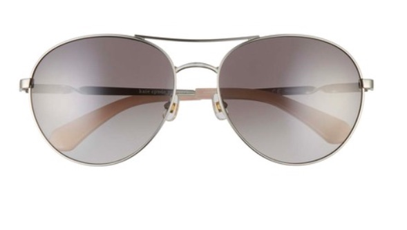 kate spade sunglasses sale nordstrom rack clear the rack