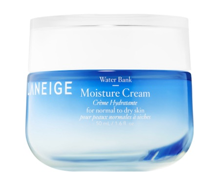 best hydrating moisturizer for mature skin