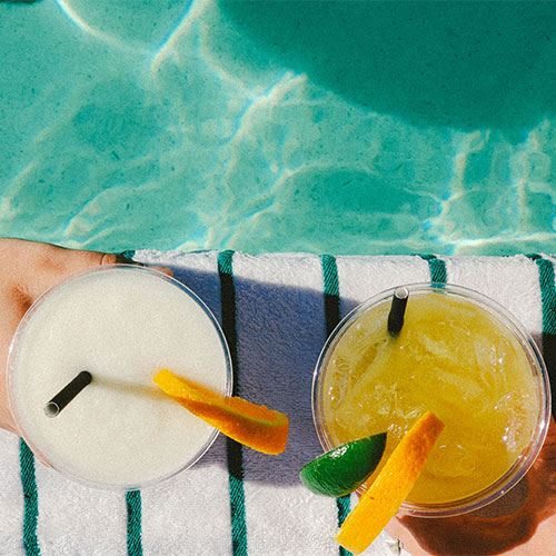 15 Delicious Cocktail Recipes You Should Try This Labor Day Weekend