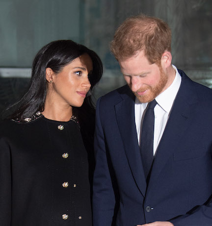 People Are Upset With Prince Harry & Meghan Markle For THIS Shocking Reason—We Had NO Idea!