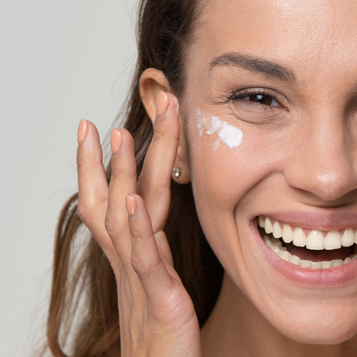 This Super Affordable Moisturizer Gets Rid Of Dark Spots For Good–& You Can Get It At Sephora!