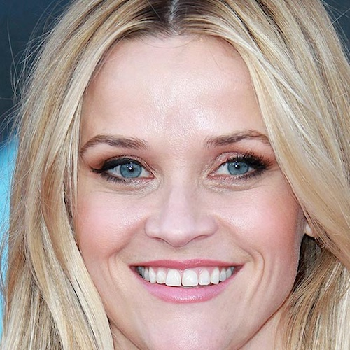 Reese Witherspoon Looks SO Different Now—It's Scary!