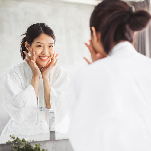 best retinol serum for sensitive skin