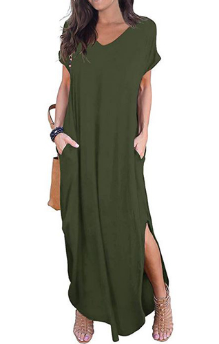 meghan markle halloween costume green dress