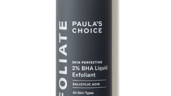 Paula's Choice & TerraCycle Are Partnering Up To Make Recycling Your Skincare Products SO Much Easier