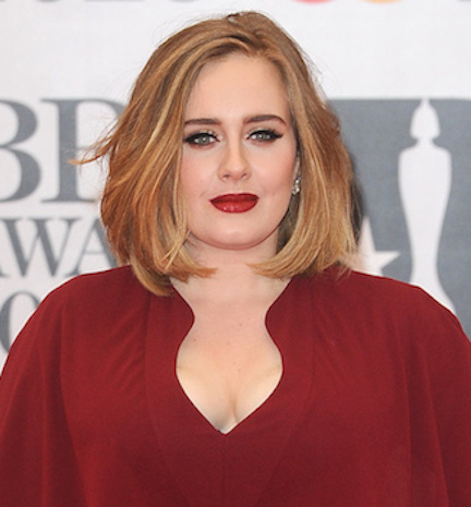 Adele Just Made The Most Heartbreaking Announcement EVER—We're So Upset!