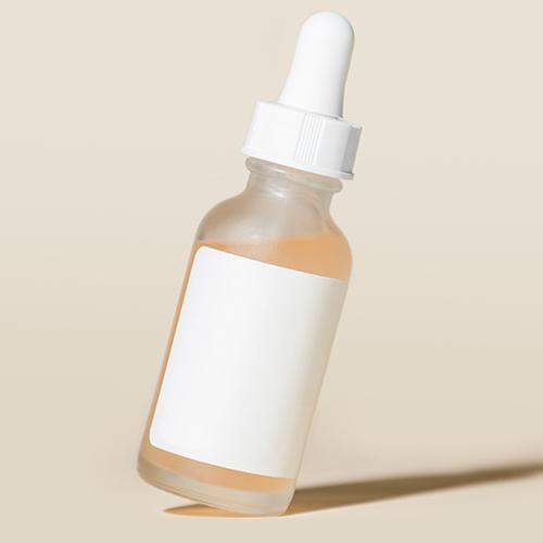 best brightening serum with vitamin C