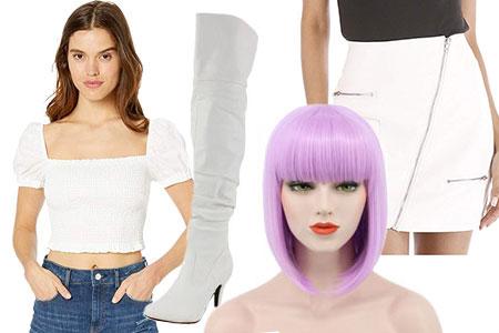 miley-cyrus-black-mirror-look-products