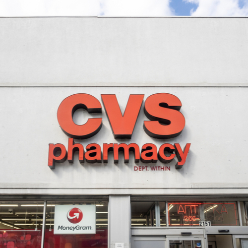 12 Life-Changing Wellness Products That Are Selling Out At CVS