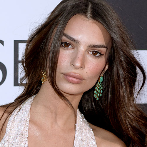 Story Emily Ratajkowski Vetted Husband Two Years: Fashion News, Articles, Stories & Trends For Today