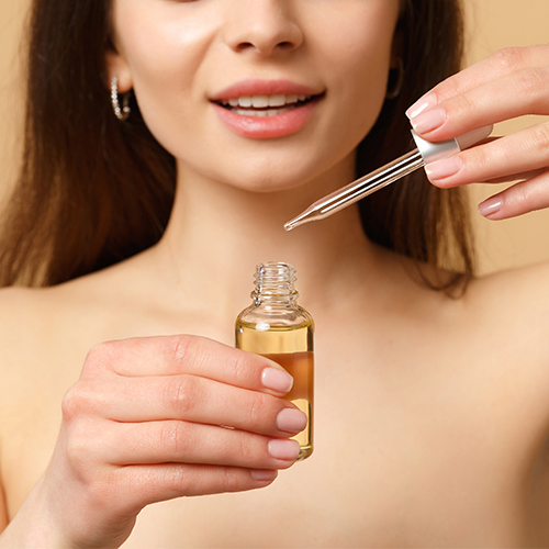 best selling anti-aging vitamin c serum