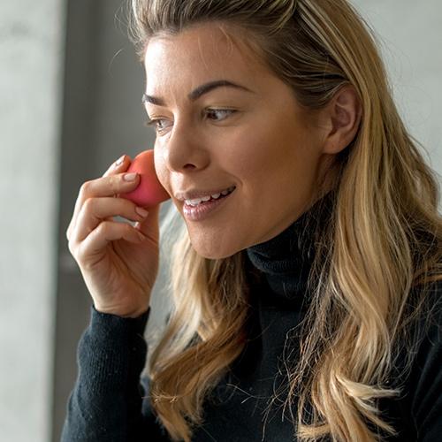 best hydrating concealer for mature skin