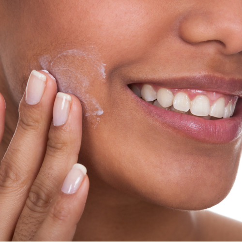 best anti-aging moisturizer for dry skin