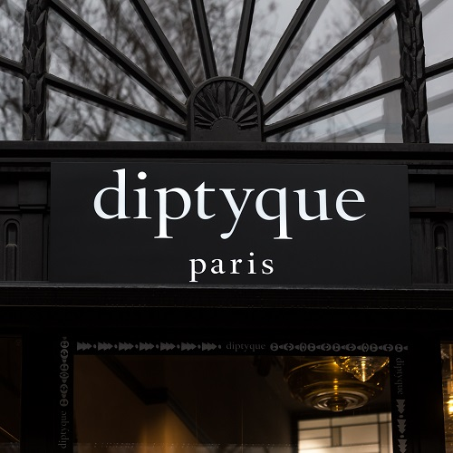 diptyque's New City Candles Will Only Be Available For 5 Days–Here's How To Get One!