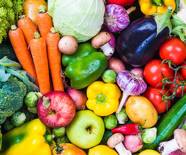 The One Vegetable You Should Avoid Because It Slowly Destroys Your Metabolism In The Morning