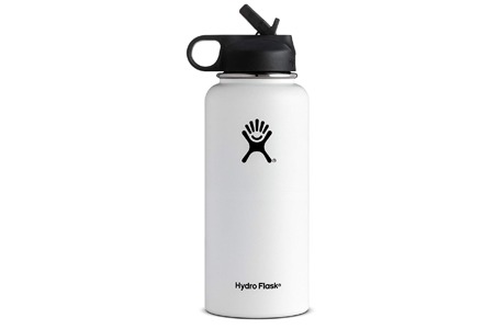 vsco girl halloween costume hydroflask