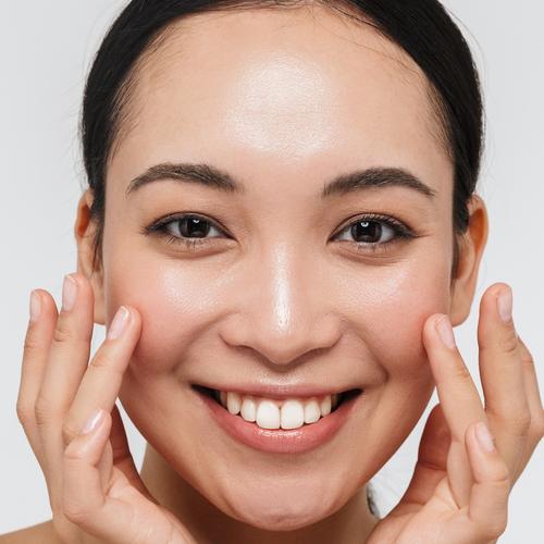 best face oil for dull skin